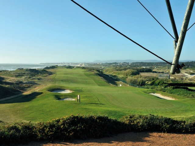 https://www.costalessgolf.com/wp-content/uploads/2015/05/Estela-Golf-1-640x480.jpg