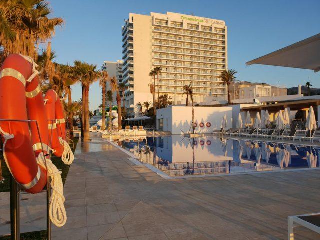 https://www.costalessgolf.com/wp-content/uploads/2015/05/Estival-Hotel-640x480.jpg