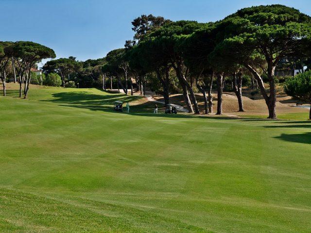 https://www.costalessgolf.com/wp-content/uploads/2015/05/Estoril-Golf-6-640x480.jpg