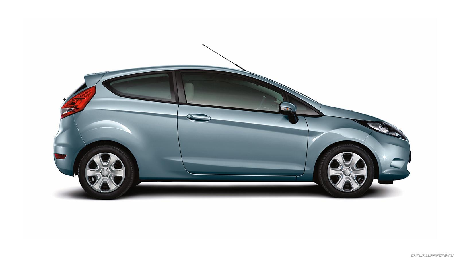 ford-fiesta-3door-2008-1600x900-007