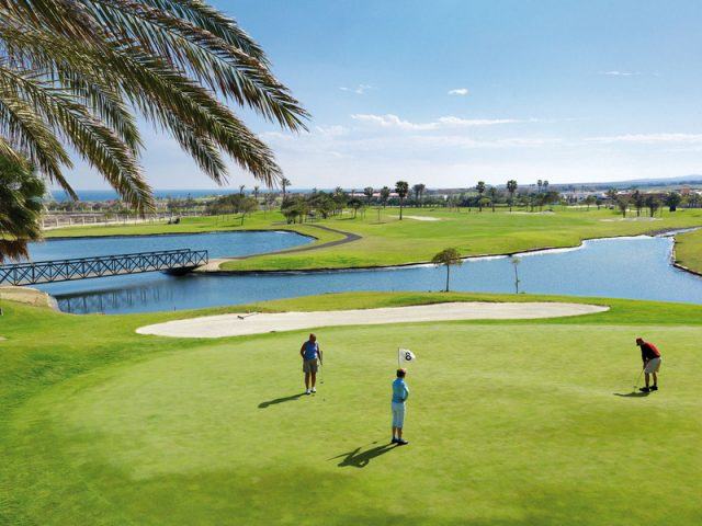 https://www.costalessgolf.com/wp-content/uploads/2015/05/Fuerteventura-Golf-640x480.jpg