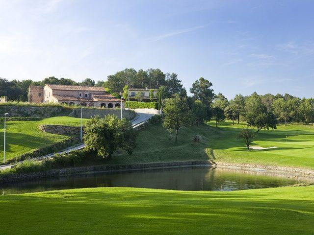 https://www.costalessgolf.com/wp-content/uploads/2015/05/Girona-Golf-2-640x480.jpg