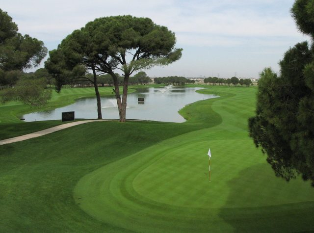 https://www.costalessgolf.com/wp-content/uploads/2015/05/Gloria-New-640x475.jpg