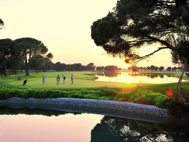https://www.costalessgolf.com/wp-content/uploads/2015/05/Gloria-Old-1-640x480.jpg
