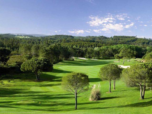 https://www.costalessgolf.com/wp-content/uploads/2015/05/Golden-Eagle-Golf-640x480.jpg