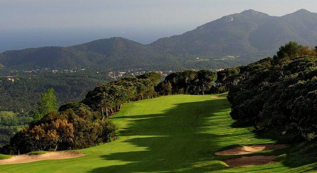 https://www.costalessgolf.com/wp-content/uploads/2015/05/Golf-Daro-3-640x350.jpg