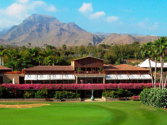 https://www.costalessgolf.com/wp-content/uploads/2015/05/Golf-las-Americas-640x480.jpg