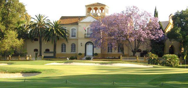 https://www.costalessgolf.com/wp-content/uploads/2015/05/Guadalhorce-Golf-Club-640x300.jpg