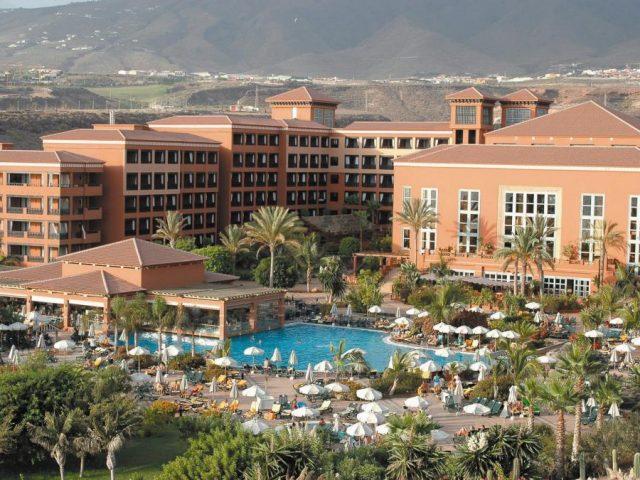 https://www.costalessgolf.com/wp-content/uploads/2015/05/H10-Costa-Adeje-Palace-hotel-640x480.jpg