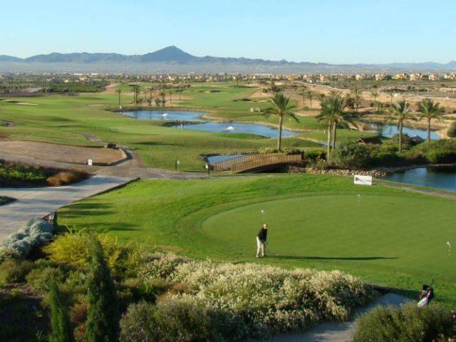 https://www.costalessgolf.com/wp-content/uploads/2015/05/Hacienda-del-Alamo-Golf-640x480.jpg