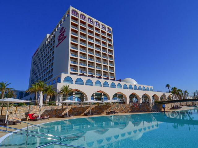 https://www.costalessgolf.com/wp-content/uploads/2015/05/Hotel-5-640x480.jpg