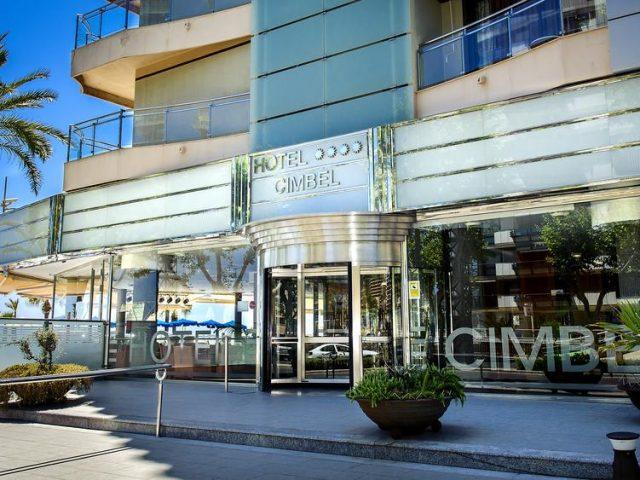 https://www.costalessgolf.com/wp-content/uploads/2015/05/Hotel-Climbel-Entrance-640x480.jpg