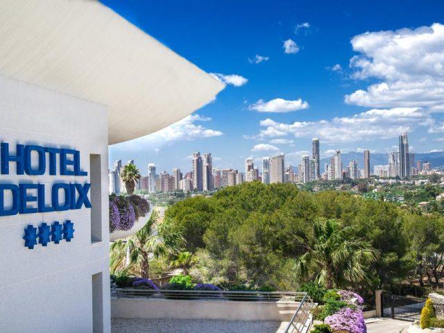 https://www.costalessgolf.com/wp-content/uploads/2015/05/Hotel-Deloix-640x480.jpg