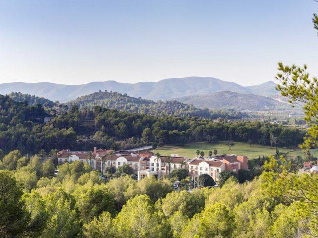 https://www.costalessgolf.com/wp-content/uploads/2015/05/Hotel-Denia-La-Sella-Hotel-640x480.jpg