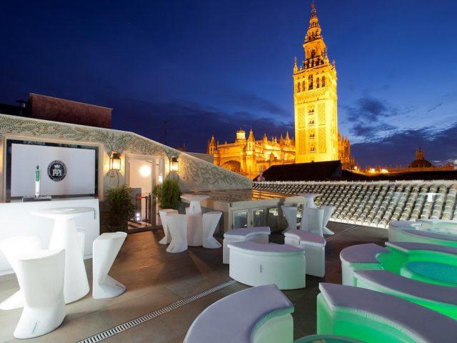 https://www.costalessgolf.com/wp-content/uploads/2015/05/Hotel-Dona-Maria-Roof-Bar-640x480.jpg
