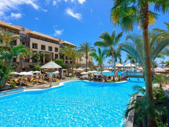 https://www.costalessgolf.com/wp-content/uploads/2015/05/Hotel-GF-Gran-Pookl-640x480.jpg