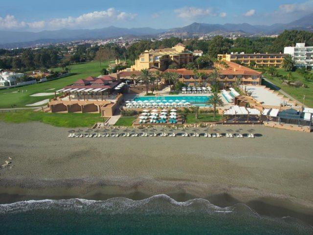 https://www.costalessgolf.com/wp-content/uploads/2015/05/Hotel-Guadalmina-640x480.jpg
