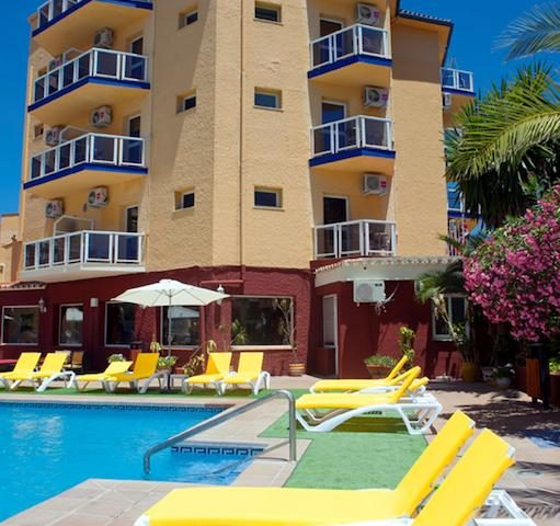 https://www.costalessgolf.com/wp-content/uploads/2015/05/Hotel-Itaca-511x480.jpg
