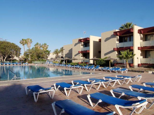 https://www.costalessgolf.com/wp-content/uploads/2015/05/Hotel-Palia-Don-Pedro-Pool-640x480.jpg