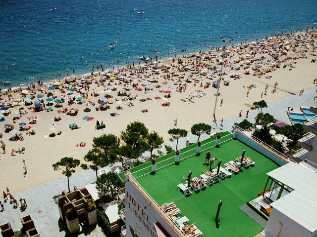 https://www.costalessgolf.com/wp-content/uploads/2015/05/Hotel-Planamar-640x480.jpg