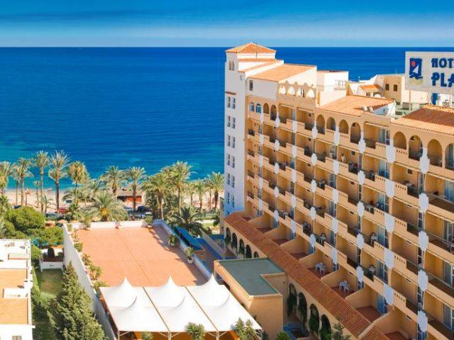 https://www.costalessgolf.com/wp-content/uploads/2015/05/Hotel-Playadulce-640x480.jpg