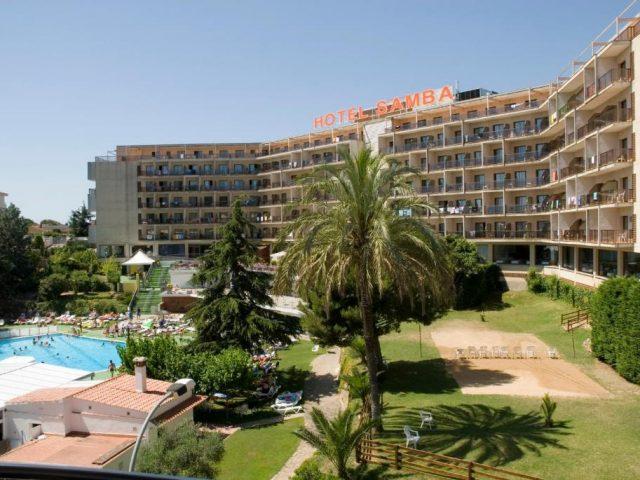 https://www.costalessgolf.com/wp-content/uploads/2015/05/Hotel-Samba-640x480.jpg