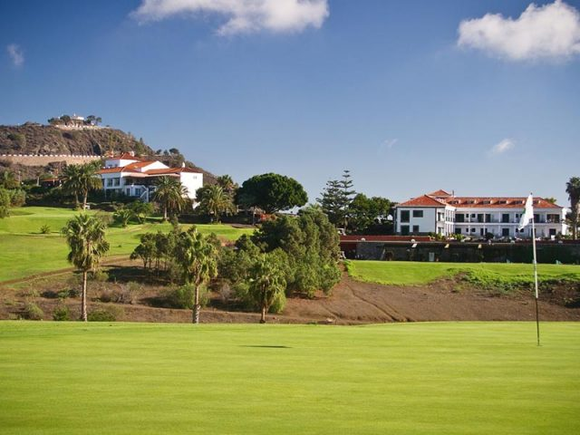 https://www.costalessgolf.com/wp-content/uploads/2015/05/Hotel-VIK-Bandama-Golf-640x480.jpeg