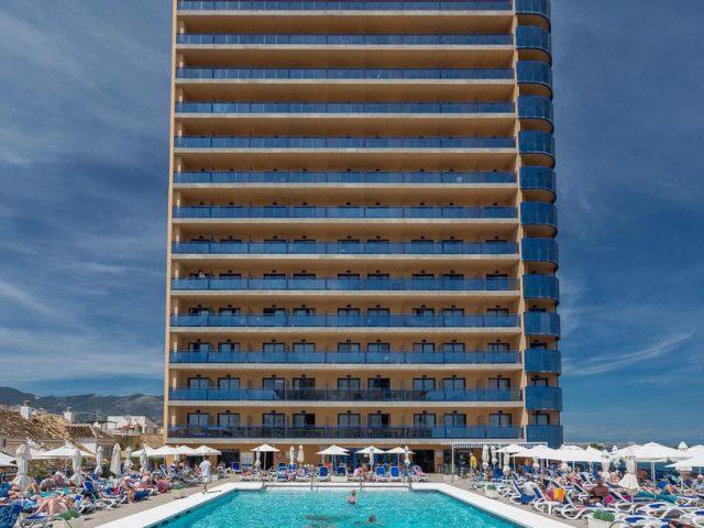 https://www.costalessgolf.com/wp-content/uploads/2015/05/Hotel-Yaramar-640x480.jpg