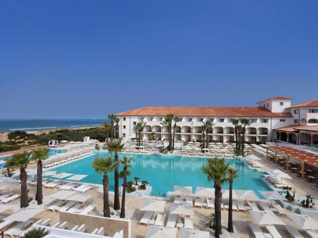https://www.costalessgolf.com/wp-content/uploads/2015/05/Iberostar-Andalucia-Playa-Pool-640x480.jpg