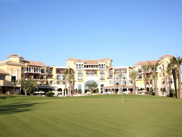 https://www.costalessgolf.com/wp-content/uploads/2015/05/Intercontinental-Hotel-640x480.jpg