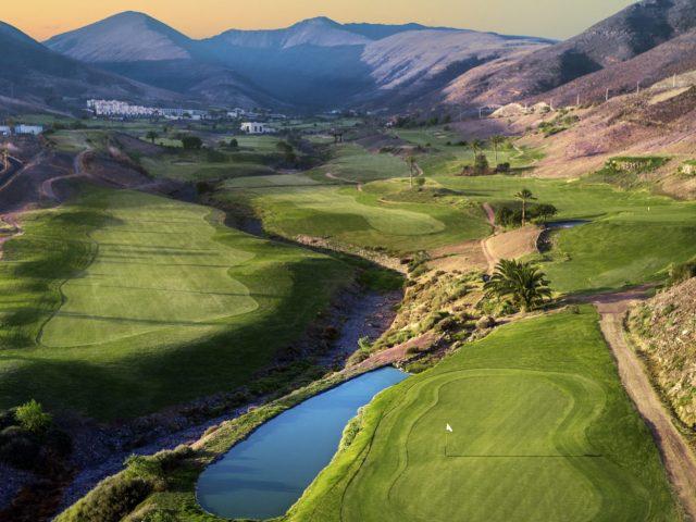 https://www.costalessgolf.com/wp-content/uploads/2015/05/Jandia-Golf-640x480.jpg