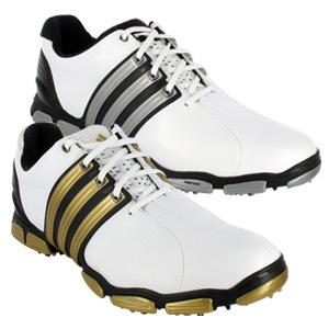 Adidas Tour 360 4.0 Golf Shoes
