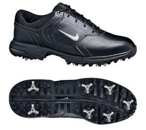Nike Heritage EU