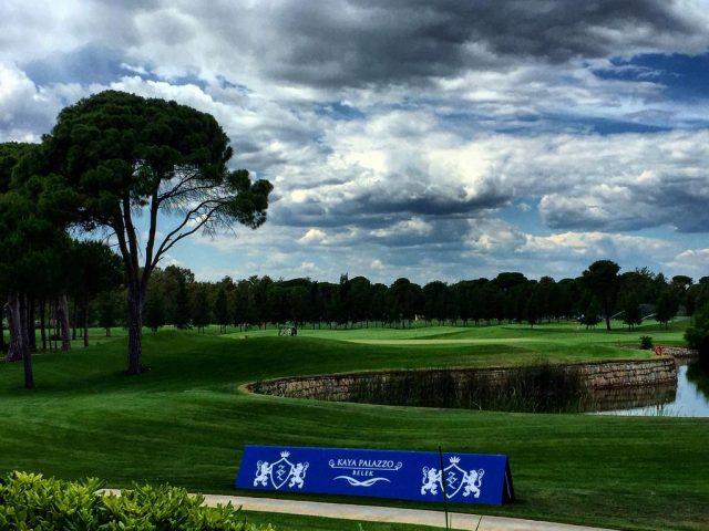 https://www.costalessgolf.com/wp-content/uploads/2015/05/Kaya-Palazzo-Golf-640x480.jpg