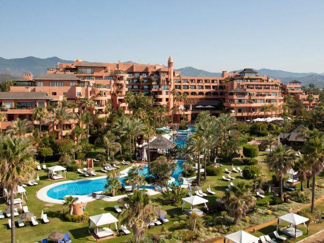 https://www.costalessgolf.com/wp-content/uploads/2015/05/Kempinski-Hotel-640x480.jpg