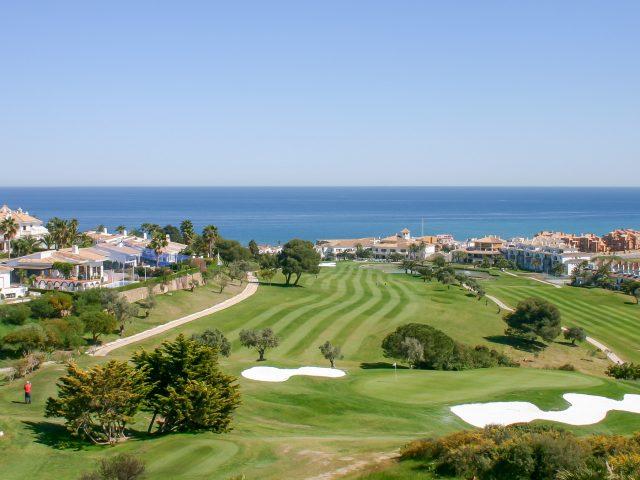 https://www.costalessgolf.com/wp-content/uploads/2015/05/La-Duquesa-Golf-640x480.jpg