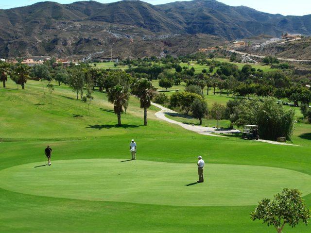 https://www.costalessgolf.com/wp-content/uploads/2015/05/La-Envia-golf-2-640x480.jpg