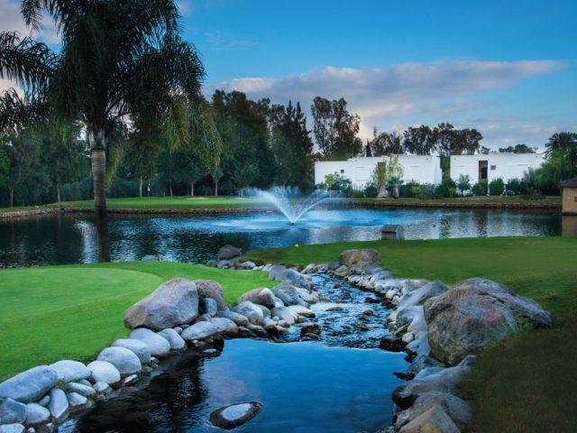 https://www.costalessgolf.com/wp-content/uploads/2015/05/La-Noria-Golf-640x480.jpg