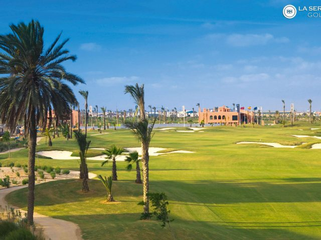 https://www.costalessgolf.com/wp-content/uploads/2015/05/La-Serena-Golf-640x480.jpg