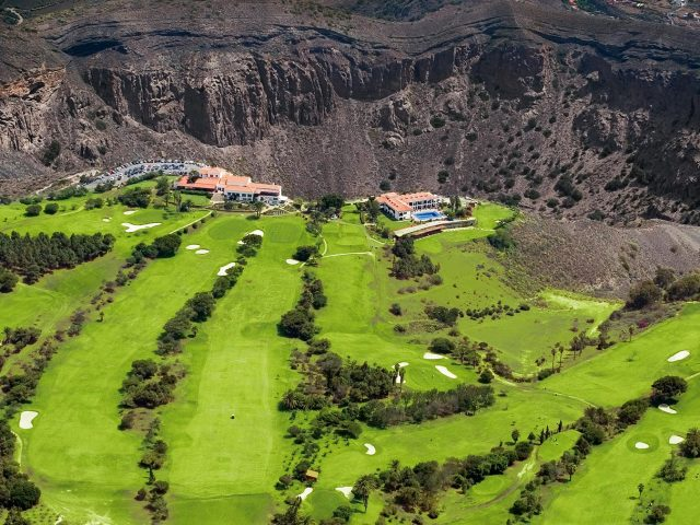 https://www.costalessgolf.com/wp-content/uploads/2015/05/Las-Palmas-Golf-1-640x480.jpg