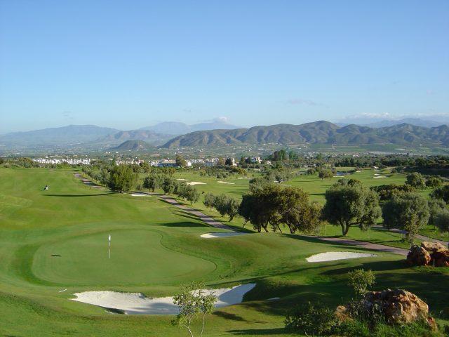https://www.costalessgolf.com/wp-content/uploads/2015/05/Lauro-Golf-640x480.jpg