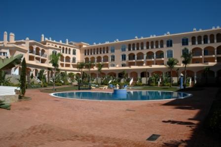 https://www.costalessgolf.com/wp-content/uploads/2015/05/Los-Arcos-Apartments.jpg