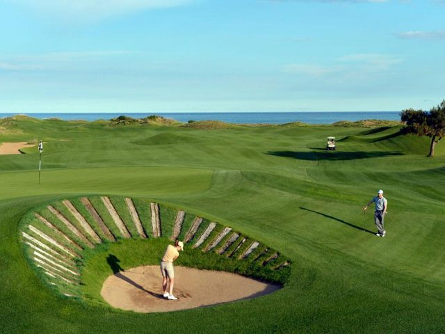 https://www.costalessgolf.com/wp-content/uploads/2015/05/Lykia-Links-Golf-2-640x480.jpg