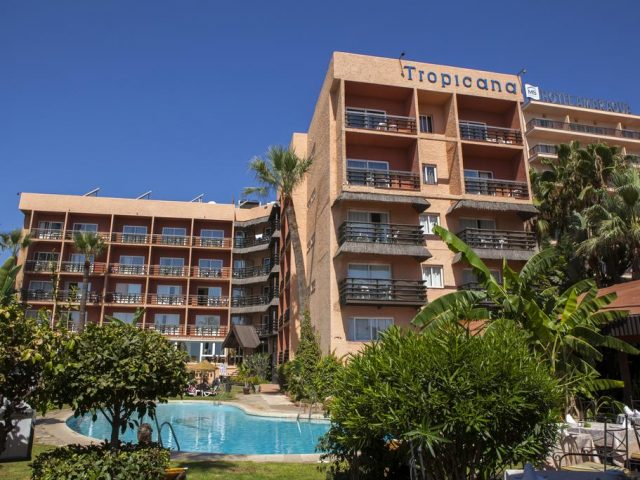 https://www.costalessgolf.com/wp-content/uploads/2015/05/MS-Tropicana-Hotel-640x480.jpg