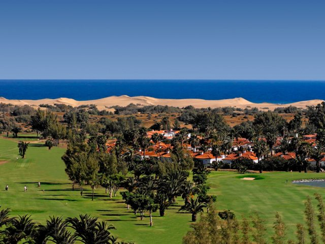 https://www.costalessgolf.com/wp-content/uploads/2015/05/Maspalomas-Golf-640x480.jpg