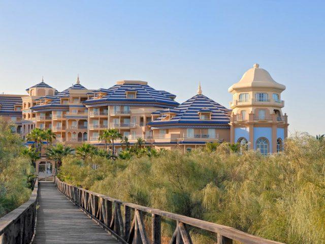 https://www.costalessgolf.com/wp-content/uploads/2015/05/Melia-Atlantico-Hotel-1-640x480.jpg