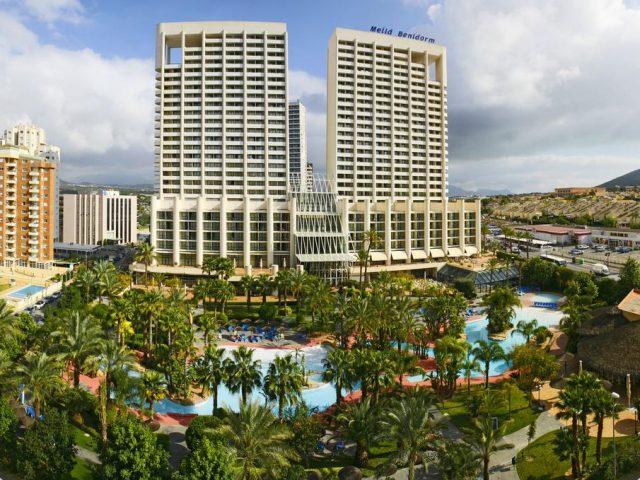 https://www.costalessgolf.com/wp-content/uploads/2015/05/Melia-Benidorm-Hotel-640x480.jpg