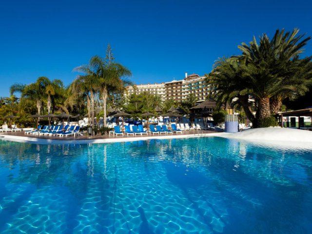 https://www.costalessgolf.com/wp-content/uploads/2015/05/Melia-Tamarindos-Hotel-640x480.jpg