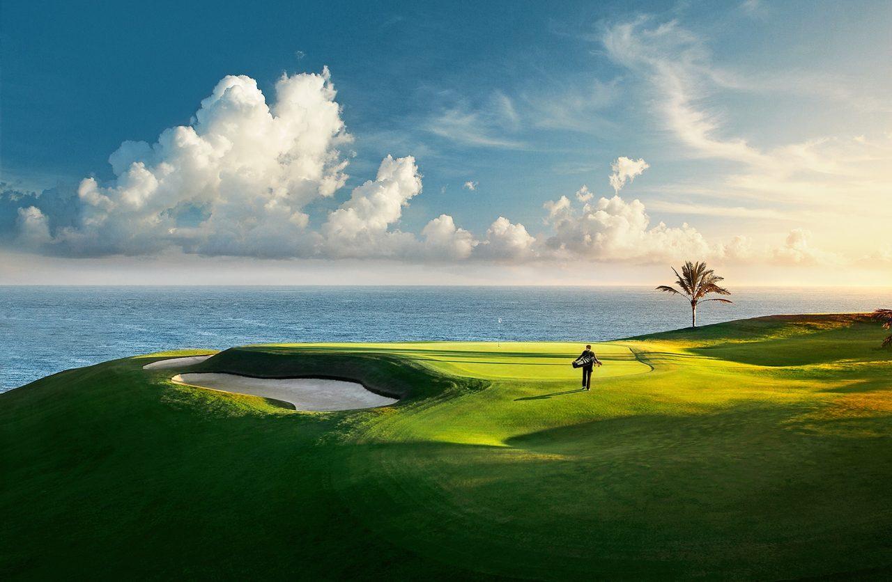 https://www.costalessgolf.com/wp-content/uploads/2015/05/Meloneras-Golf-4-1-1280x836.jpg