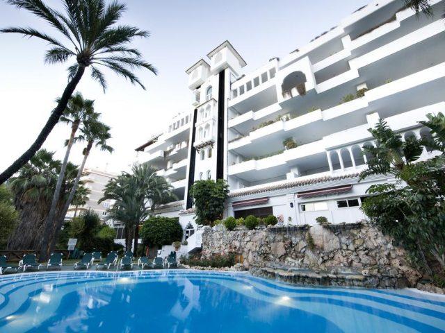 https://www.costalessgolf.com/wp-content/uploads/2015/05/Monarque-Sultan-Hotel-640x480.jpg